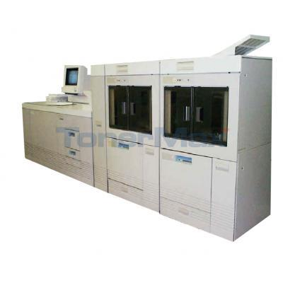 Xerox 4135